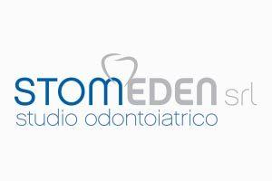 Denti fissi in 24 ore - Protesi Toronto a carico immediato
